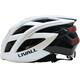 LIVALL BH60SE Bike Helmet incl. BR80 white
